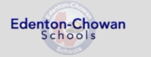 Edenton-Chowan Schools | powered by schoolboard.net